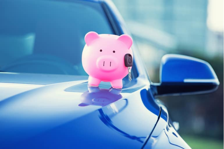 financiamento de carro guiainvest