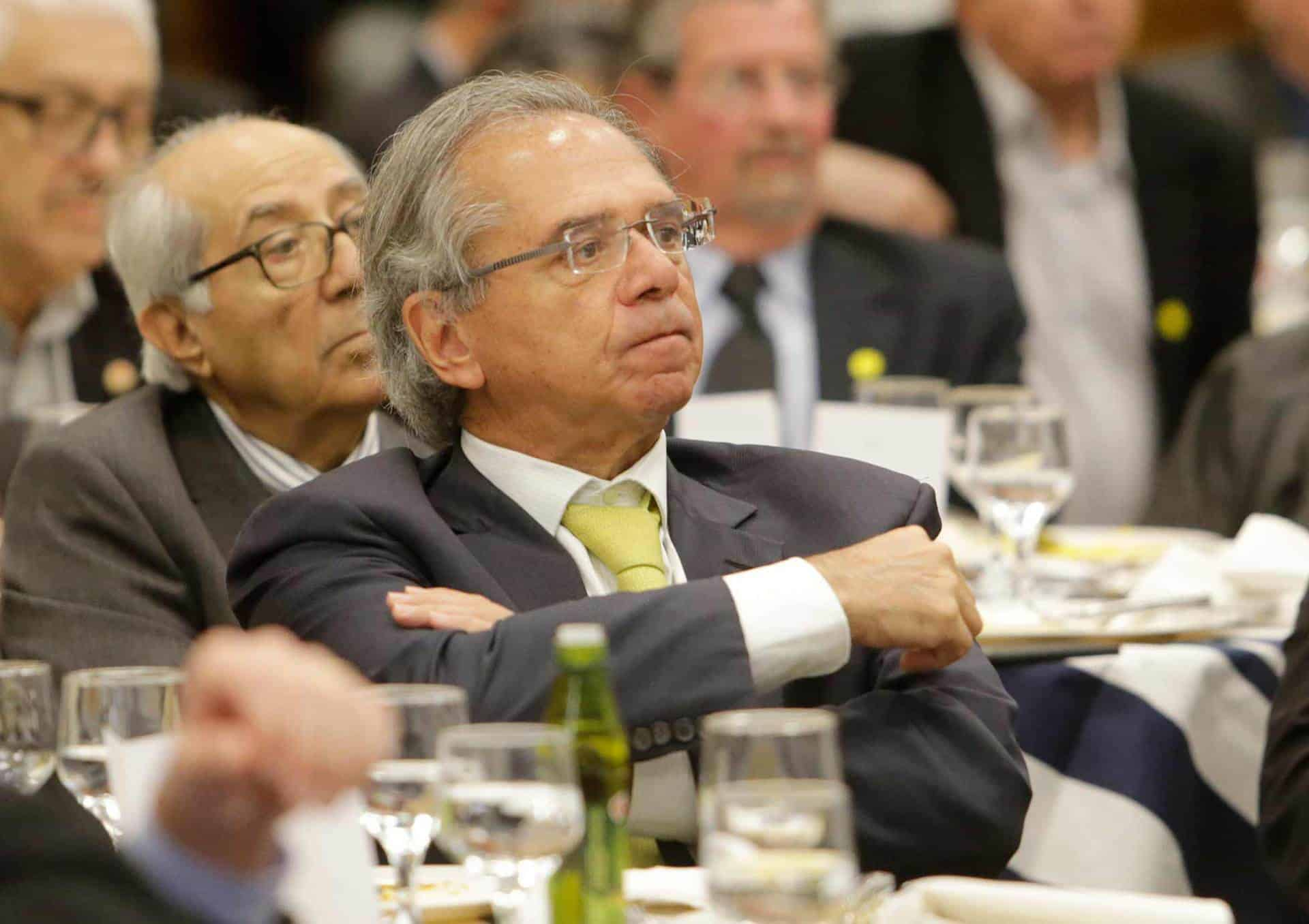 paulo-guedes-dividendos