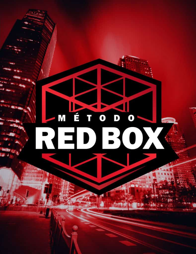 red-box-site
